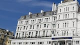 Cavendish Hotel - Eastbourne Hotels