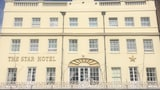 The Star Hotel - Southampton Hotels