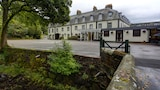 Shap Wells Hotel - Penrith Hotels