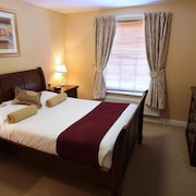 Hotel Bannatyne Darlington