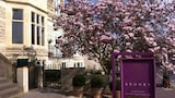 Brooks Guesthouse - Bath Hotels