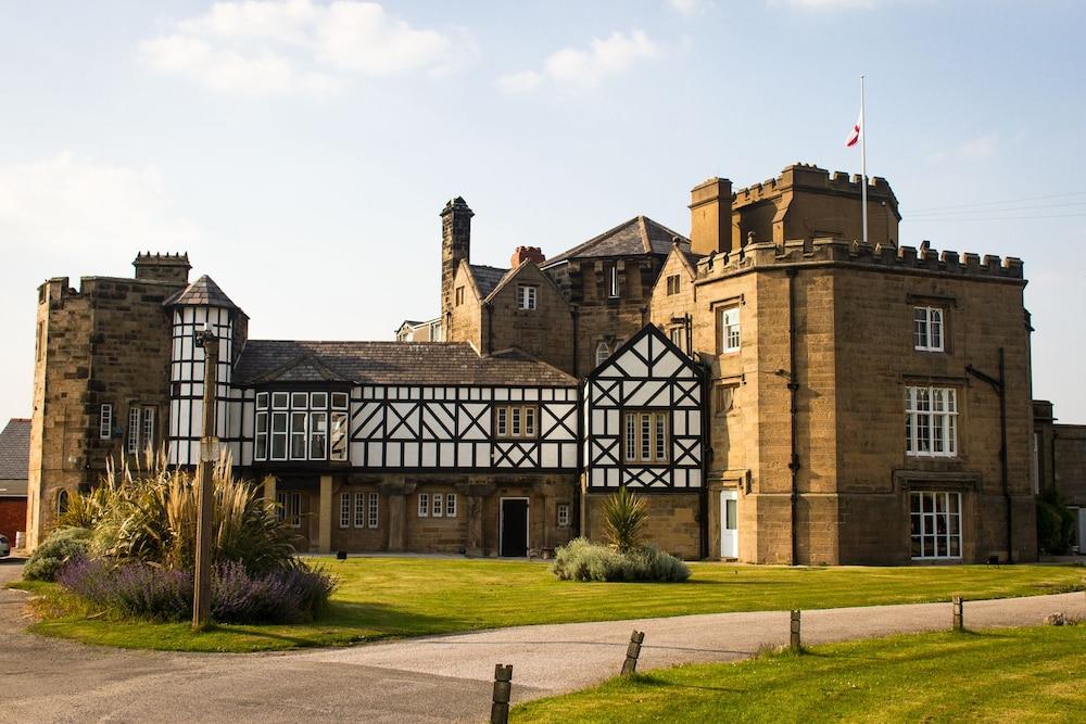 Leasowe Castle: 2019 Room Prices $60, Deals & Reviews | Expedia