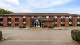 Days Inn Bridgend Cardiff M4 - Bridgend Hotels