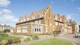 Golden Lion Hotel - Hunstanton Hotels