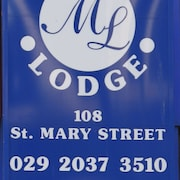 ML Lodge