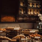 식사 및 음료