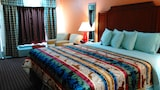 Americas Best Value Inn - Blytheville Hotels