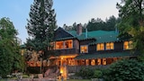 Alps Boulder Canyon Inn - Boulder Hotels