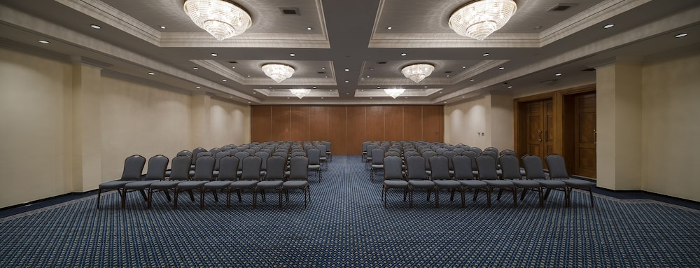 Meeting Facility, Asteria Kemer Resort - All Inclusive
