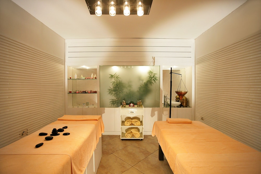 Treatment Room, Asteria Kemer Resort - All Inclusive