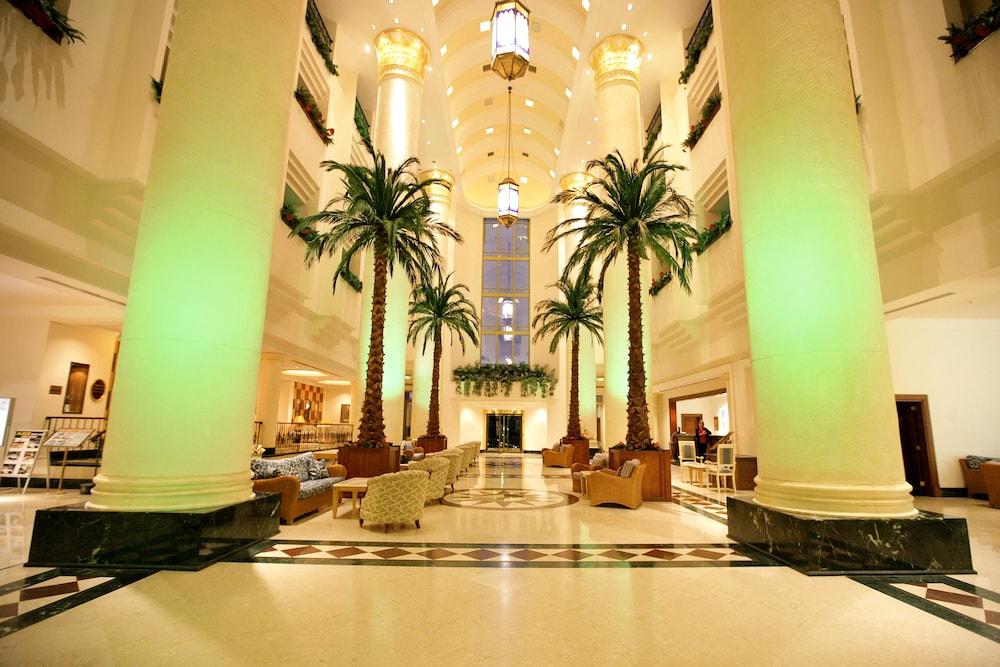Asteria Hotel Fantasia All Inclusive Antalya Hotelbewertungen