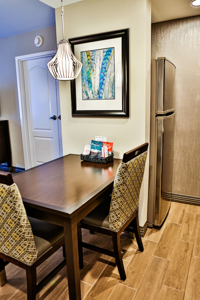 In-Room Dining, Homewood Suites by Hilton - Asheville