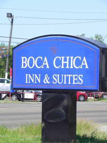 Great Place to stay Boca Chica Inn & Suites Brownsville near Brownsville