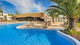 Vincci Resort Costa Golf - Chiclana de la Frontera Hotels