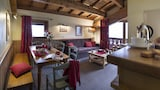 Residence Village Montana - Tignes Hotels