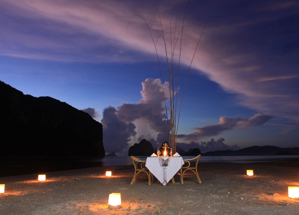 Lagen Island Resort in El Nido | Hotel Rates & Reviews on Orbitz