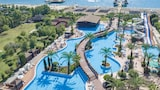 Liberty Hotels Lara - All Inclusive - Antalya Hotels