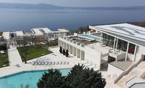 Valtur Novi Spa Hotel