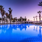 Louis Phaethon Beach - All Inclusive