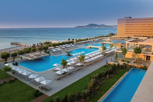 Amada Collosos Ultra All Inclusive Resort