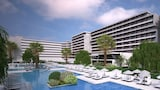 Amada Colossos Resort - Rhodes Hotels