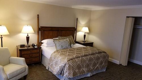 san francisco hotels book top hotels in san francisco. Black Bedroom Furniture Sets. Home Design Ideas
