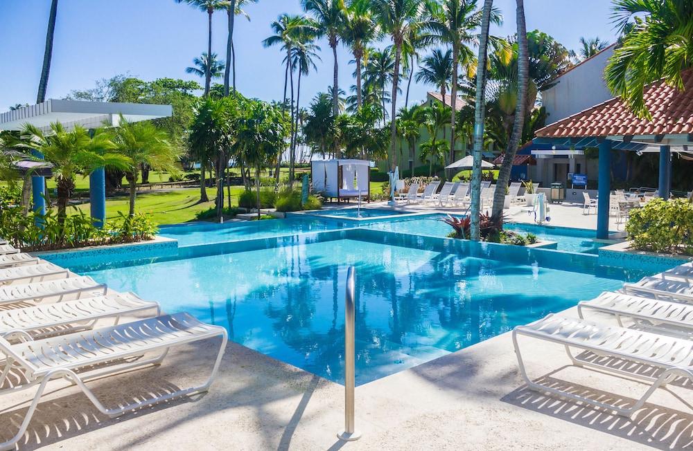 Book Wyndham Garden Palmas Del Mar Humacao Hotel Deals