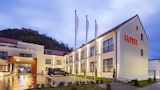 Forsters Posthotel - Donaustauf Hotels
