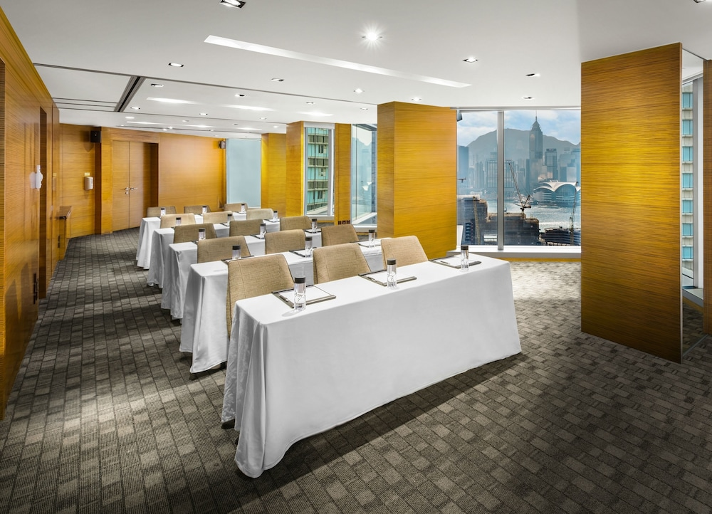 Meeting Facility, Hotel Panorama