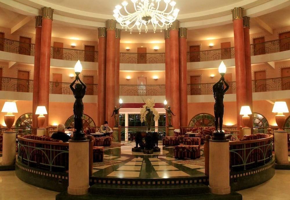 Crown casino corporate website