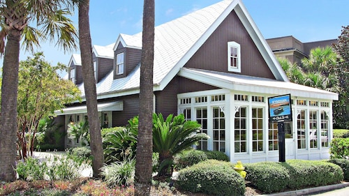 Kiawah Island by Wyndham Vacation Rentals