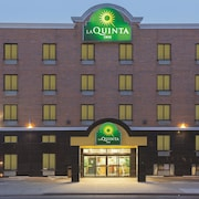 La Quinta Inn Queens (New York City)