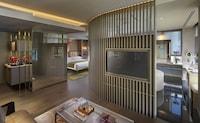 The Landmark Mandarin Oriental, Hong Kong (11 of 52)