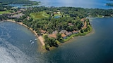 Maddens On Gull Lake - Brainerd Hotels