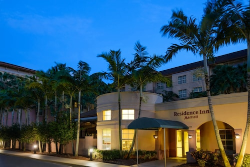 Residence Inn by Marriott Fort Lauderdale SW Miramar