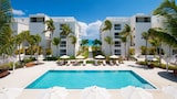 Le Vele Resort - Providenciales Hotels