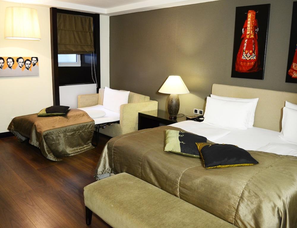 Quentin design hotel berlin in berlin hotel rates for Designer hotel berlin