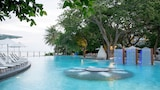 Veranda Resort Hua Hin - Cha Am, MGallery by Sofitel - Cha-am Hotels