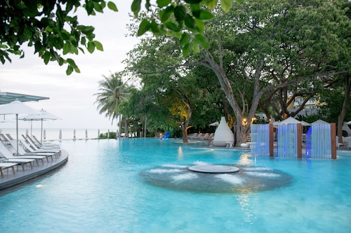 Veranda Resort Hua Hin - Cha Am, MGallery by Sofitel