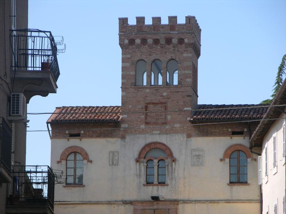 La Credenza San Venanzo : Relais villa valentini san venanzo hotelbewertungen