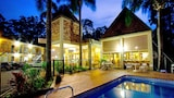 Coffs Harbour Sanctuary Resort - Coffs Harbour Hotels