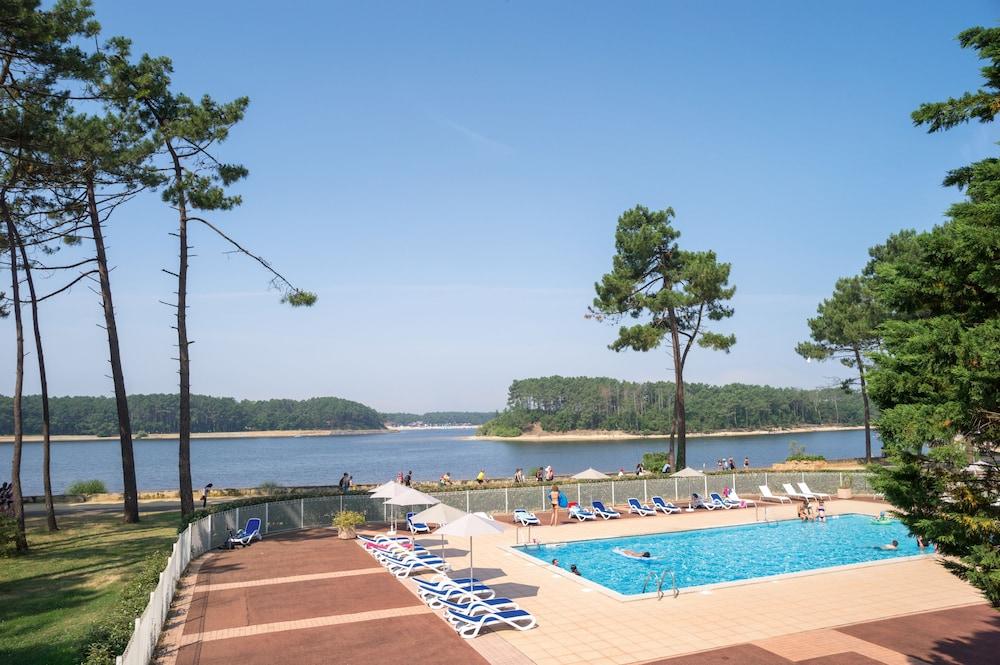 Soleil vacances r sidence club pignada plage landes for Club piscine soleil chicoutimi