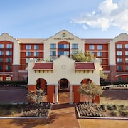 Hyatt Place Fort Worth/Historic Stockyards