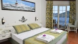 Grand Yazici Marmaris Palace - All Inclusive - Marmaris Hotels