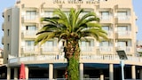 Orka Nergis Beach - All Inclusive - Marmaris Hotels