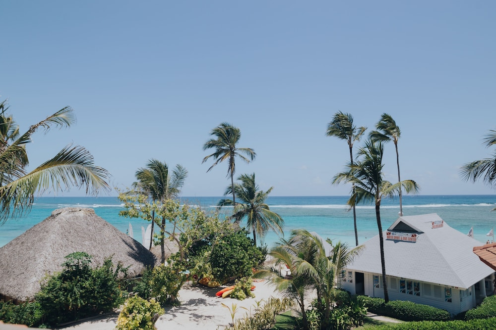 Beach/Ocean View, Majestic Colonial Punta Cana - All Inclusive