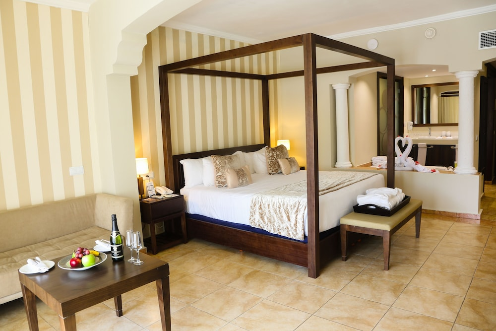 Room, Majestic Colonial Punta Cana - All Inclusive