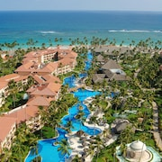 Majestic Colonial Punta Cana All Inclusive (Open Dec 1)