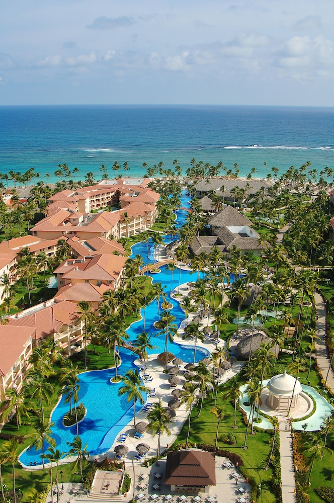 Featured Image, Majestic Colonial Punta Cana - All Inclusive