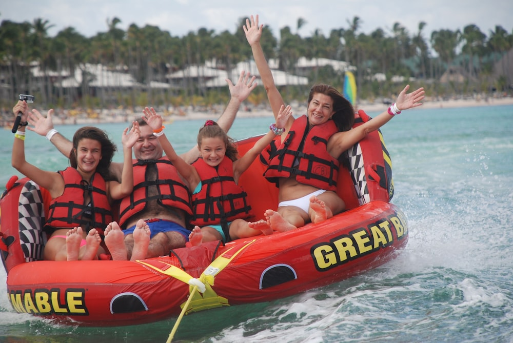 Boating, Majestic Colonial Punta Cana - All Inclusive
